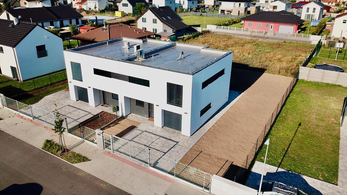 domy-F-dokonceno-exterier-10